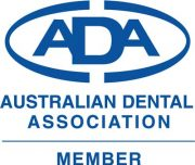 australian dental association member shellharbour